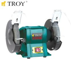TROY T 17175