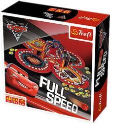 Trefl Verdák 3 - Teljes gázzal - Full Speed
