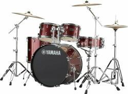 Yamaha RDP2F5 Rydeen BGG (RDP2F5-BGG)