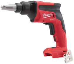 Milwaukee M18 FSG-0X (4933459201)