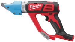 Milwaukee M18 BMS20-0 (4933447935)