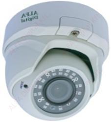 ALFA Digital TKDV-2040