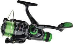 Carp Zoom Multifish Carp 5000RD (CZ3109)