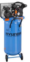 Hyundai HYD-100LA/V2