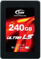 Team Group Ultra L5 240GB T2535T240G0C101
