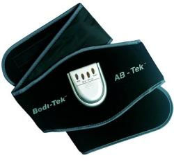 Bodi-Tek AB Belt