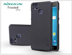Nillkin Frosted Shield - Asus ZenFone 3 Zoom ZE553KL