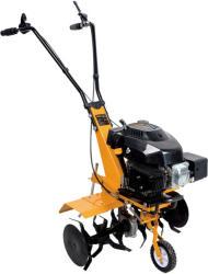 Riwall PRO RPT 6060 (PT21A1501038B)