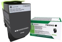 Lexmark 71B20K0