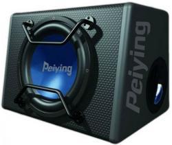 Peiying Active PY-BC300X