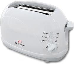 Elekom EK-600