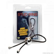 Stud Ring