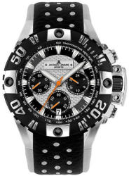 Jacques Lemans Powerchrono 2008 1-1378