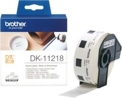 Brother DK11218