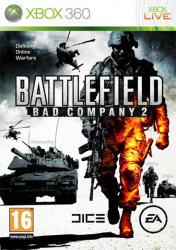 Electronic Arts Battlefield Bad Company 2 (Xbox 360)