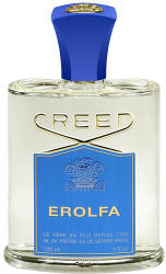 Creed Erolfa EDP 120ml