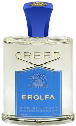 Creed Erolfa EDP 120ml