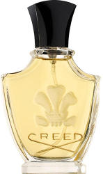 Creed Vanisia EDP 75ml
