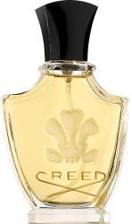 Creed Vanisia EDP 75ml