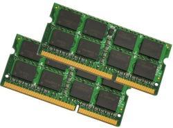 V7 16GB (2x8GB) DDR3 1866MHz V7K1490016GBS-LV