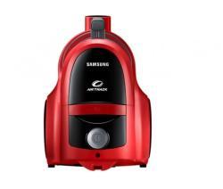 Samsung VCC45T0S3R/BOL