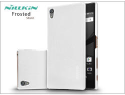 Nillkin Frosted Shield - Sony Xperia Z5 Premium E6853