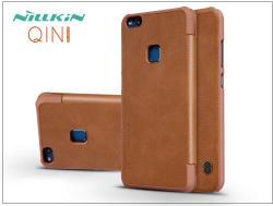 Nillkin Qin - Huawei P10 Lite