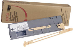 Xerox 008R13021