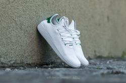 Adidas X Pharrell Williams Tennis (Man)