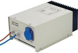 Berel 1000W 12V (SP 1000S-12V)