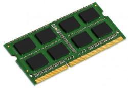 V7 16GB DDR4 2400MHz V71920016GBS