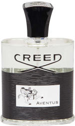 Creed Aventus EDP 50ml
