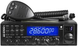 PNI CB CRT SS 6900 Statie radio