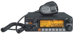 PNI CB CRT SS 7900 AM Statie radio