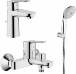 GROHE 112925