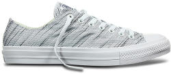 Converse Chuck Taylor All Star II  (Unisex)