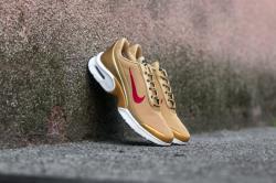 Nike Air Max Jewell QS (Women)