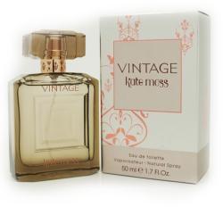 Kate Moss Vintage EDT 15ml