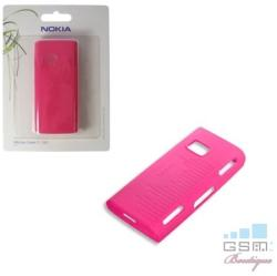 Nokia CC-1001