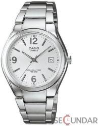 Casio MTP-1265D