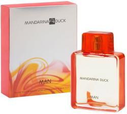 Mandarina Duck Mandarina Duck Man EDT 50ml