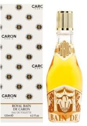 Caron Royal Bain de Caron Champagne for Men EDT 125ml