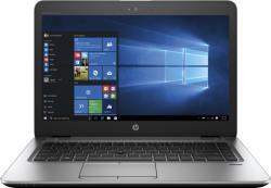 HP EliteBook 840 G4 Z9G68AW