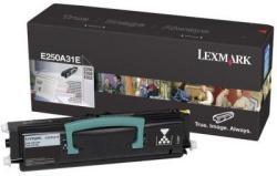 Lexmark E250A31E