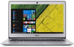 Acer Swift 1 SF113-31-C1M2 W10 NX.GP1EX.001