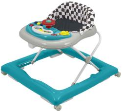 Baby Mix Checkmate BK160