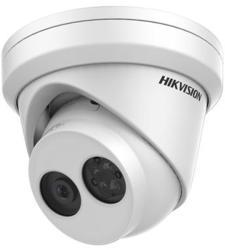 Hikvision DS-2CD2385FWD-I