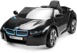 Chipolino BMW I8 Concept