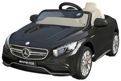 Chipolino Mercedes Benz AMG S63