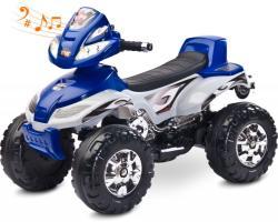 Toyz By Caretero ATV Quad Cuatro